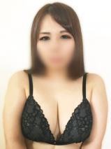 横浜ぽっちゃり風俗 BBW 梓沢
