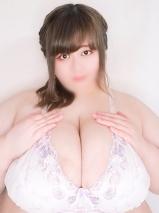 横浜ぽっちゃり風俗 BBW 三倉