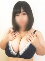横浜ぽっちゃり風俗 BBW 橘