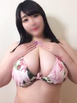 横浜ぽっちゃり風俗 BBW 花巻